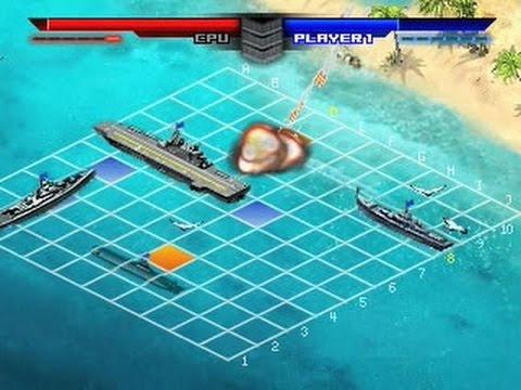 El Mejor Juego Para Android Por Bluetooth // Barquitos ( batalla naval )
