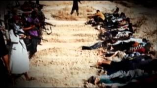 Iraqi qristonyanere patsparvum en Hordanani katolikyan ekeghecum
