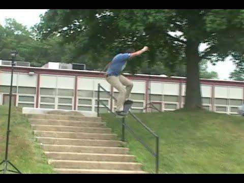 BROLIFE 2 - Ryan Herron