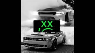 Free x9x [X$X] Young Thug, Type Beat Trap 2019