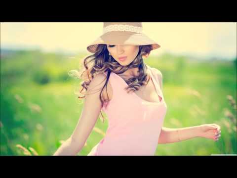 Best Club Sounds & Club Hits Mega Dance Mix 2016 Summer Feeling