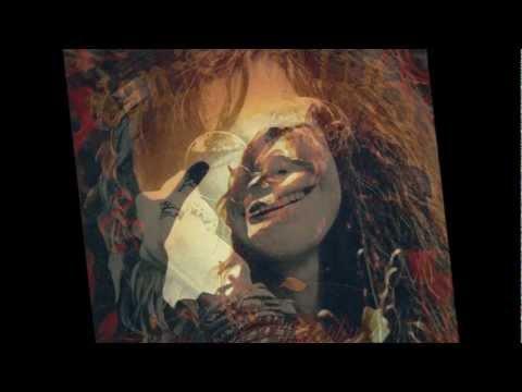 Janis Joplin - It