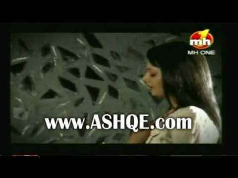Dukh   Rupinder Handa Www Ashqe Com# video