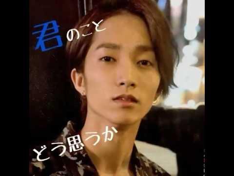 田中樹の画像 p1_15