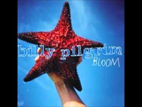 Billy Pilgrim - Sweet Louisiana Sound