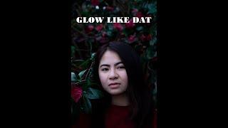 download lagu Yodmg - Glow Like Dat Rich Chigga Cover gratis