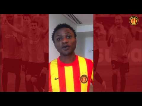 image vidéo [Mercato] Interview Azuka Ibobo