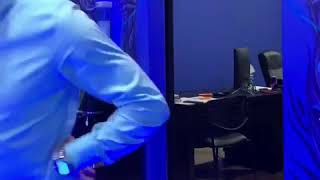 anwar jibawi | bad guy billie eilish | funny videos instagarm