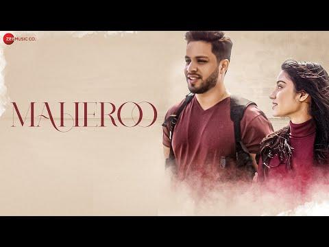Download Lagu Maheroo -     Shahzeb Tejani, Joyce Escalante   Harish Sagane   Zeeshan Khan Azal.mp3
