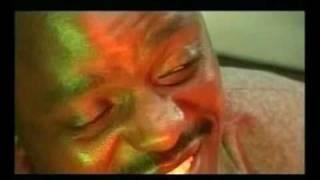 Nimekuchagua Wewe- Bob Rudala