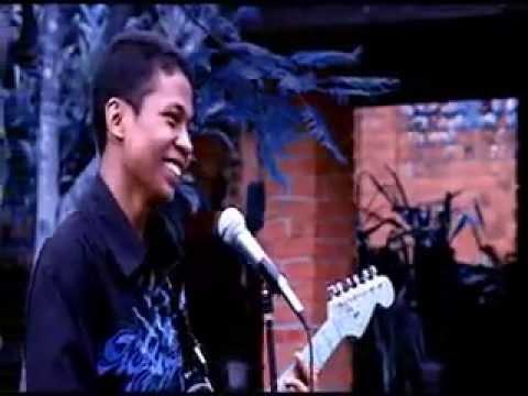 Hajaina 'Jex - Olon'ny fanahy (Soul Sister)