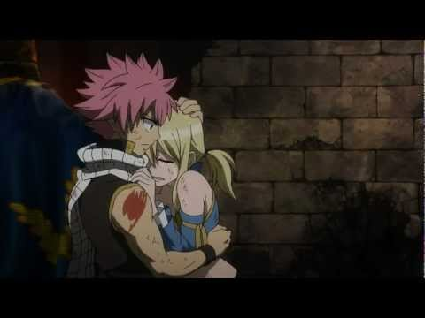 Fairy Tail the Movie The Maiden of the Phoenix Trailer (Subthai)
