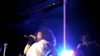 Leela James - Intro