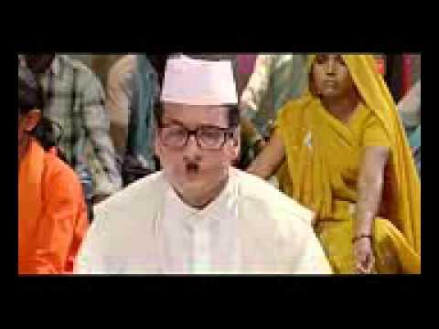 Khoon Pasina New Bhojpuri Film Comedy.3gp video