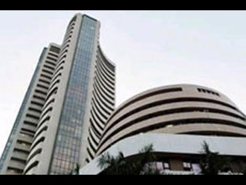 Sensex up 151.73 points, Rupee gains 13 paise on Tuesday trade