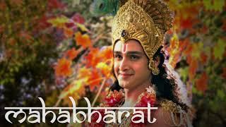 Krishna Seekh Episode 1