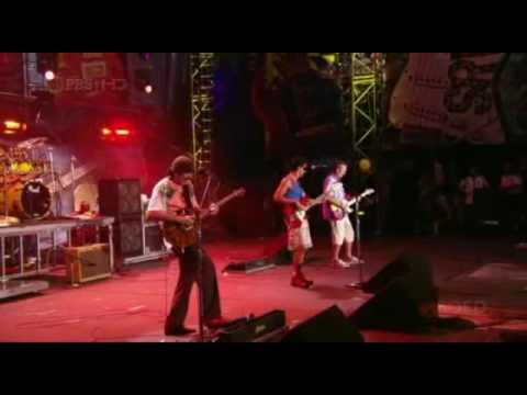 carlos santana&eric clapton at crossroads guitar festival.avi