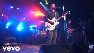 David Nail Good At Tonight