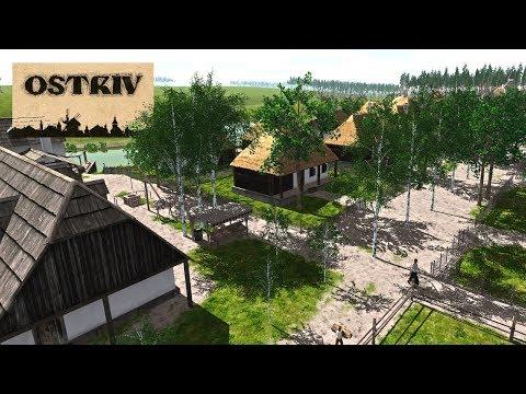 Ostriv - Как ЗАРАБОТАТЬ быстро 1727! #7