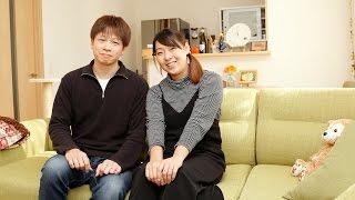 インタビュー動画 Vol.15