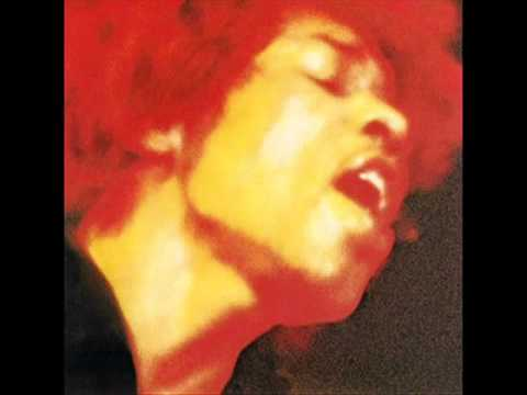 jimi hendrix the best solo ever