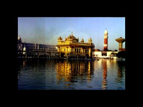 Waheguru Vaheguru Simran - 4 Hours of Total Bliss