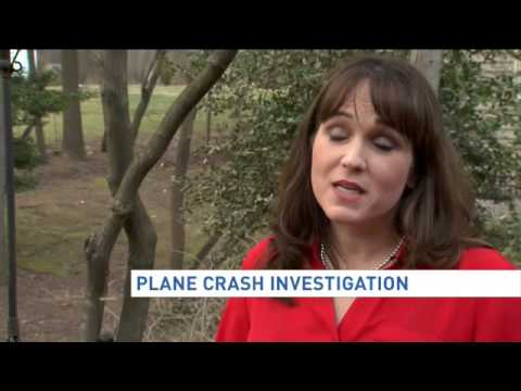 Co-Pilot in Germanwings crash apparently hid mental illness from employer