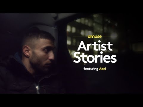 Adel : Artist Stories [FULL VERSION]