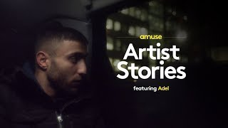 Adel : Artist Stories [FULL VERSION]