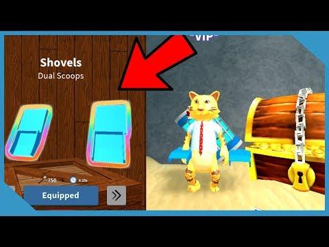 codes for treasure hunt simulator