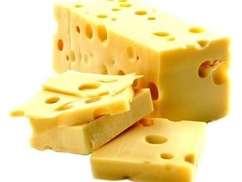Как хранить сыр. Как хранить сыр, чтобы он не засыхал?