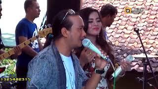 Cinta Tak Dapat Bersatu NEW MONICHA LIVE CANGA'AN-KUNDURAN 2018