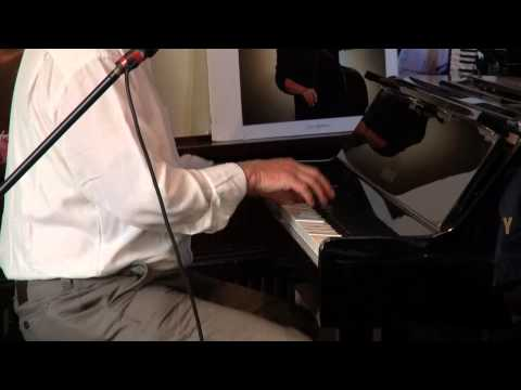 Patrick Smet  -  Careless Love