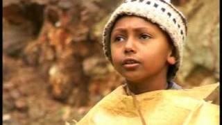Dn Engedawork Bekele - Elhoe (Ethiopian Orthodox Tewahdo Church Mezmur)