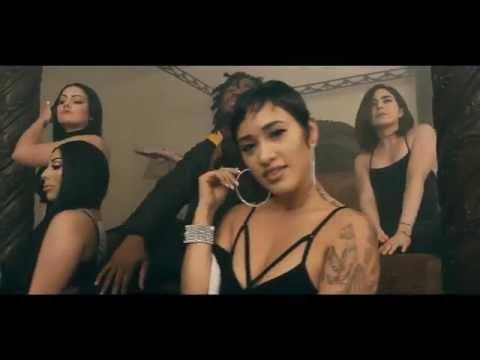 Syrup x Iamsu x Baeza - No Play Play (Official Video)