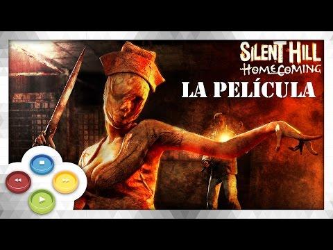 Curiosidades de Silent Hill 2 - Juegos - Taringa!