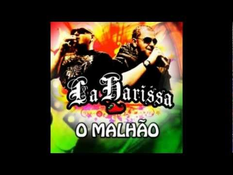 La Harissa - O Malhão (2012) Music Videos