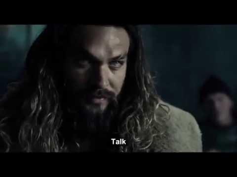 download lagu Justice League Trailer  Subtitle English gratis