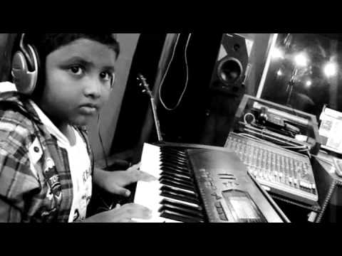 Murli The Band - Bikhrey ft Various Artist Official Video