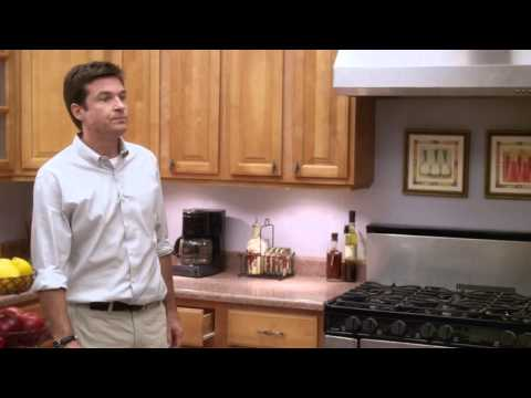 Comedy: Arrested Development OFFICIAL SEASON 4 TRAILER