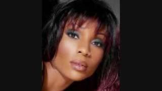 Watch Adina Howard Tease video