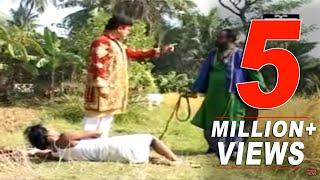 Aalif Laila | Popular Bengali Jatra 2016 | Subhas Naskar, Aashish | ABS Cassette Co. | Bengala Geeti