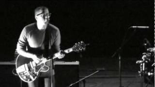 New Dallas GreenCity and Colour song - Silver and GoldLove and Fear - the Plaza Theater