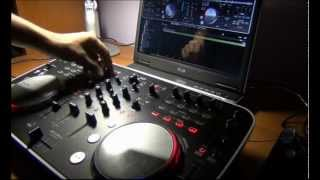 Musica Sin Copyright | 1st Mini Session | Dj Blafe