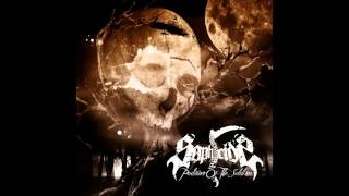 Sublime Video - Sophicide - Perdition Of The Sublime (New Song 2012)