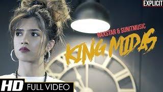 download musica Raxstar Sunit - King Midas EXPLICIT