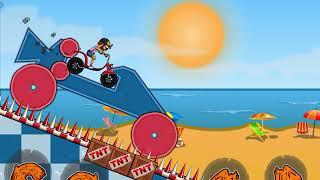 Moto X3M - Bike Racing Games, Best Motorbike Game Android, Bike Games Race Free 2019 (new bike 1)