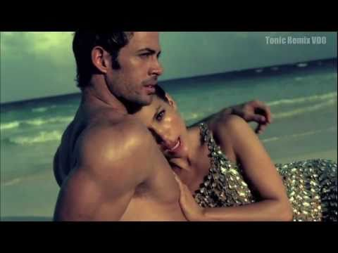 Jennifer Lopez - I'm Into You (Dave Aude Radio Edit) [720p HD]