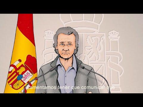 Lo Mejor (Está Por Venir) | J.F.Sebastian (2020)