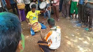 Jagdhari dj banjon M shubho M.